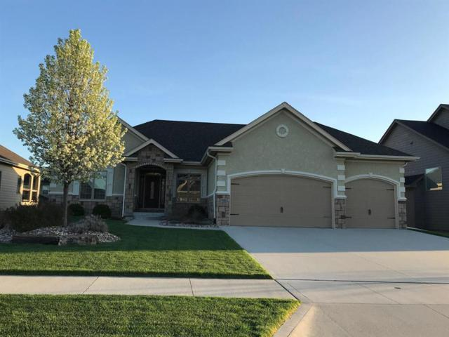 14901 Madison Avenue, Urbandale, IA 50323 (MLS #578092) :: Better Homes and Gardens Real Estate Innovations
