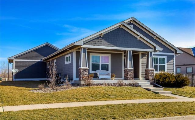 2010 SW 17th Street, Ankeny, IA 50023 (MLS #578139) :: Better Homes and Gardens Real Estate Innovations