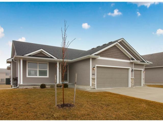 2605 4th Avenue SW, Altoona, IA 50009 (MLS #578213) :: Colin Panzi Real Estate Team