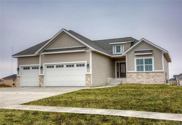 3425 9th Avenue SW, Altoona, IA 50009 (MLS #578259) :: Colin Panzi Real Estate Team
