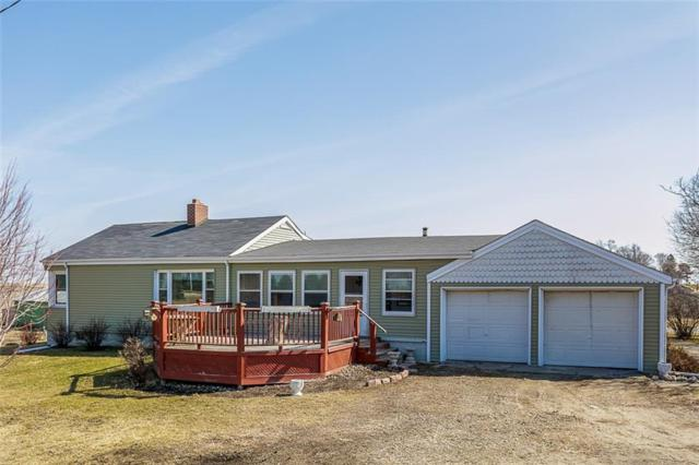 1480 NE 134th Avenue, Alleman, IA 50007 (MLS #578310) :: Kyle Clarkson Real Estate Team