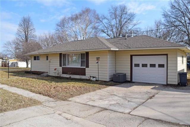 301 1st Ave Sw Street, Dayton, IA 50530 (MLS #578511) :: Pennie Carroll & Associates