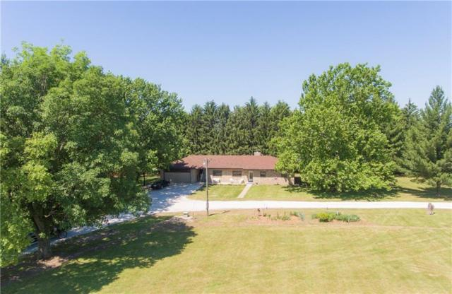 122 G76 Highway, Lacona, IA 50139 (MLS #578524) :: Better Homes and Gardens Real Estate Innovations