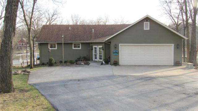 4185 Panorama Drive, Panora, IA 50216 (MLS #578739) :: Better Homes and Gardens Real Estate Innovations