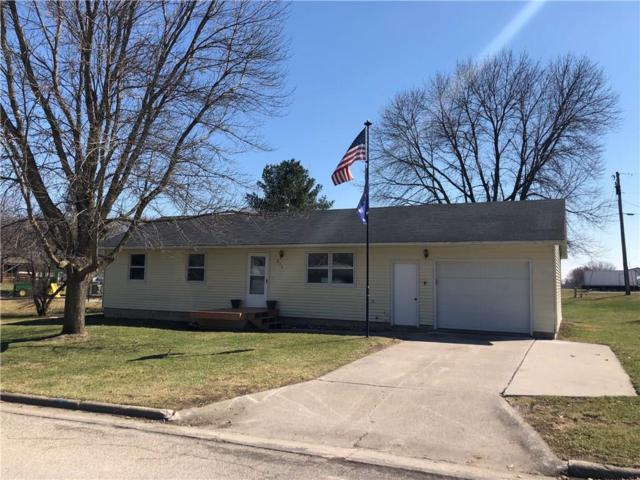 213 Queen Ann Court, Baxter, IA 50028 (MLS #578819) :: Better Homes and Gardens Real Estate Innovations