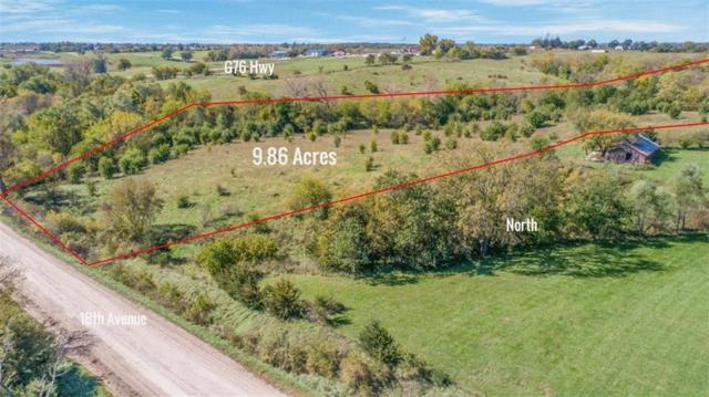 23800 18th Avenue, New Virginia, IA 50210 (MLS #579121) :: Kyle Clarkson Real Estate Team