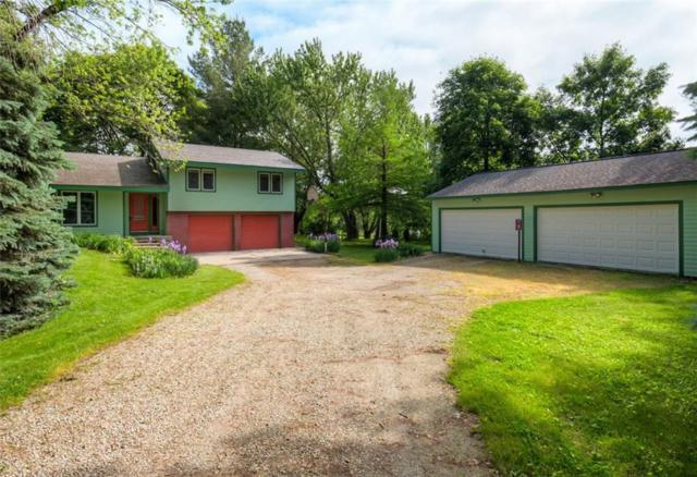 5105 Gear Street, Prole, IA 50229 (MLS #579875) :: Better Homes and Gardens Real Estate Innovations