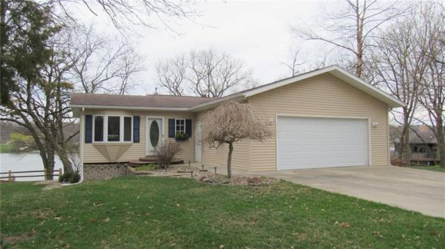 4289 Panorama Drive, Panora, IA 50216 (MLS #579969) :: Better Homes and Gardens Real Estate Innovations