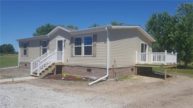 13572 430th Street, Plano, IA 52581 (MLS #580177) :: Moulton Real Estate Group