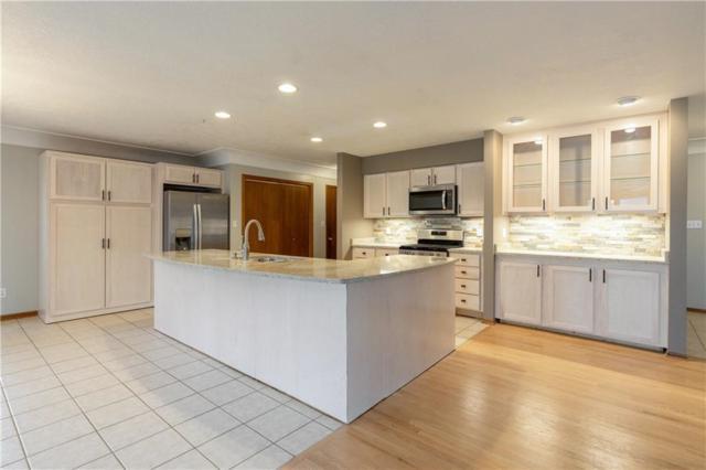 250 Windfield Parkway, Waukee, IA 50263 (MLS #580184) :: EXIT Realty Capital City