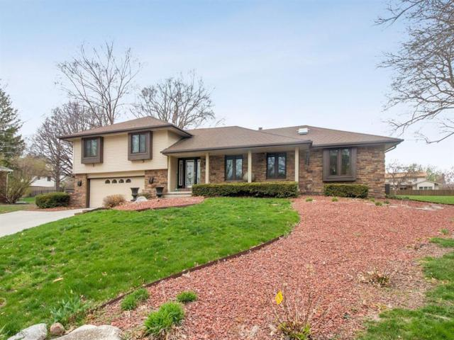 2833 Sharon Court, West Des Moines, IA 50266 (MLS #580300) :: EXIT Realty Capital City
