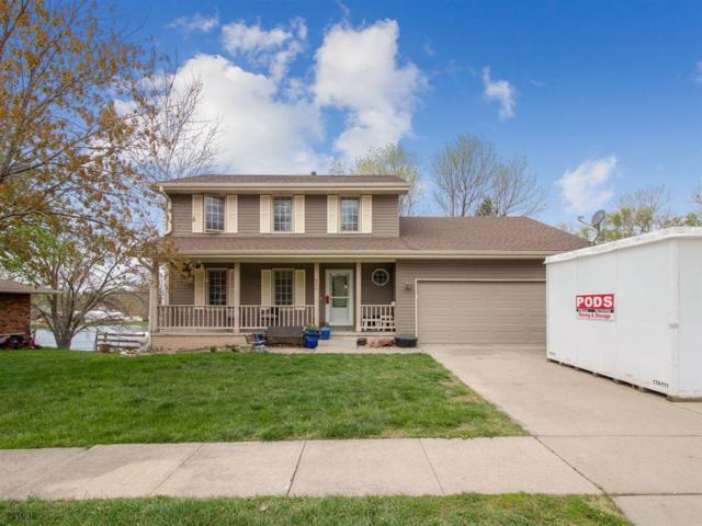 800 Cade Court, De Soto, IA 50069 (MLS #580759) :: Better Homes and Gardens Real Estate Innovations