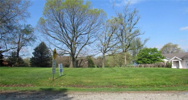 5202 Panorama Drive, Panora, IA 50216 (MLS #580951) :: Kyle Clarkson Real Estate Team