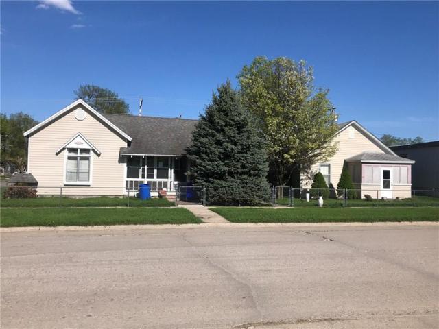 901 Main Street, Scranton, IA 51462 (MLS #581150) :: Kyle Clarkson Real Estate Team