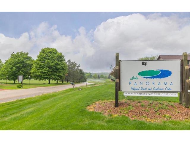 5172 Panorama Drive, Panora, IA 50216 (MLS #581740) :: Kyle Clarkson Real Estate Team