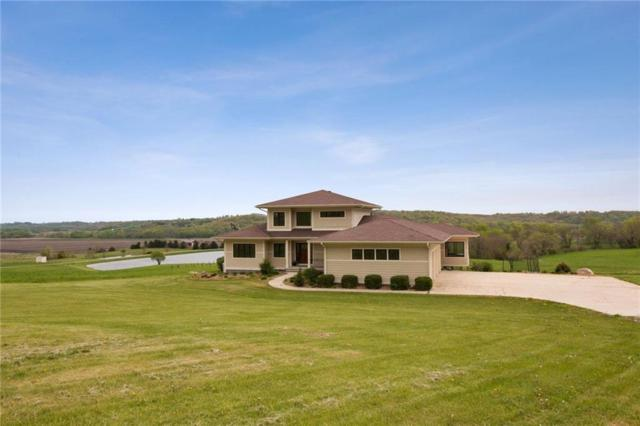 1578 Prairieview Avenue, Van Meter, IA 50261 (MLS #581802) :: Better Homes and Gardens Real Estate Innovations