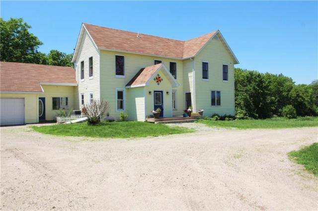 3764 P Avenue, Tama, IA 52339 (MLS #582033) :: Kyle Clarkson Real Estate Team