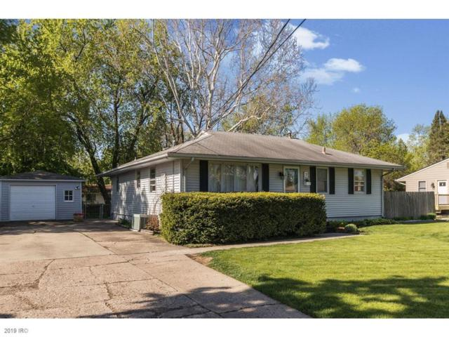 30 Northview Drive, Waukee, IA 50263 (MLS #582465) :: Better Homes and Gardens Real Estate Innovations