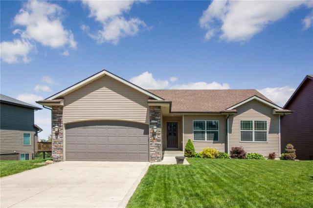 45 NE Gracewood Drive, Waukee, IA 50263 (MLS #582781) :: Better Homes and Gardens Real Estate Innovations