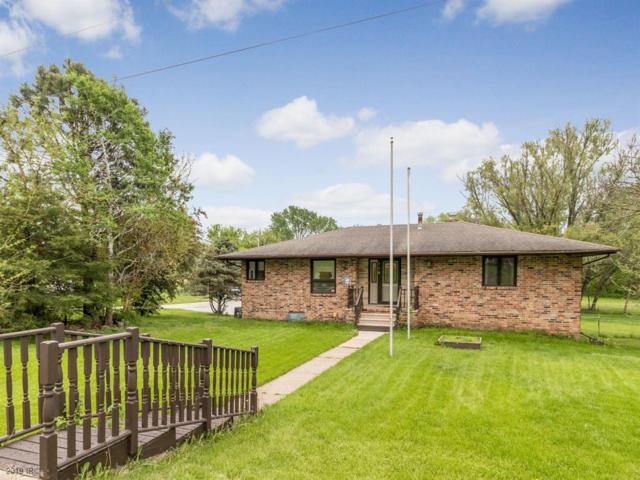 120 Elm Street, De Soto, IA 50069 (MLS #582810) :: Kyle Clarkson Real Estate Team