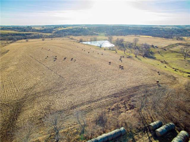 17500 Blk G58 Highway, Milo, IA 50166 (MLS #583075) :: Better Homes and Gardens Real Estate Innovations