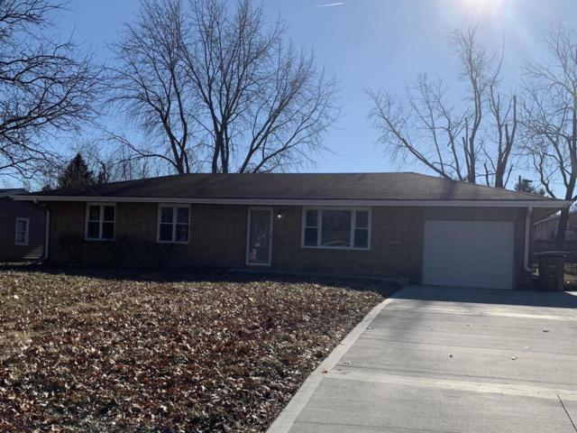702 2nd Street SE, Altoona, IA 50009 (MLS #583354) :: Better Homes and Gardens Real Estate Innovations