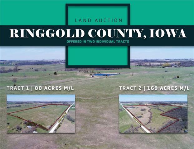 00 P33 County Road, Diagonal, IA 50845 (MLS #583796) :: Pennie Carroll & Associates