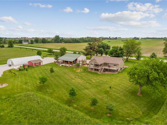 32364 585TH Avenue, Cambridge, IA 50046 (MLS #584114) :: Moulton Real Estate Group