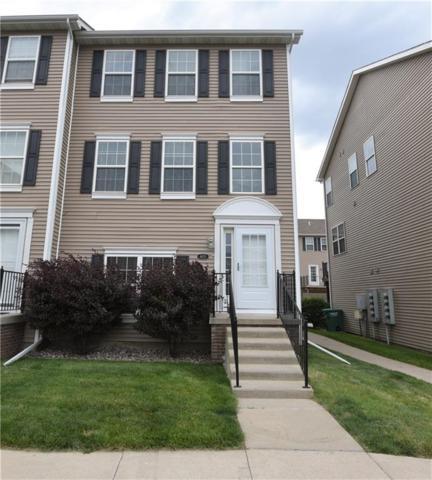 4620 Mcdougal Lane, Ankeny, IA 50021 (MLS #584785) :: Kyle Clarkson Real Estate Team