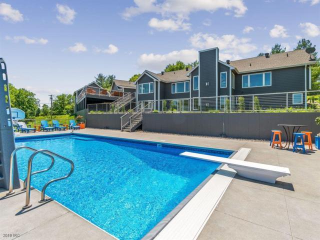 31329 Ashworth Road, Waukee, IA 50263 (MLS #584862) :: EXIT Realty Capital City
