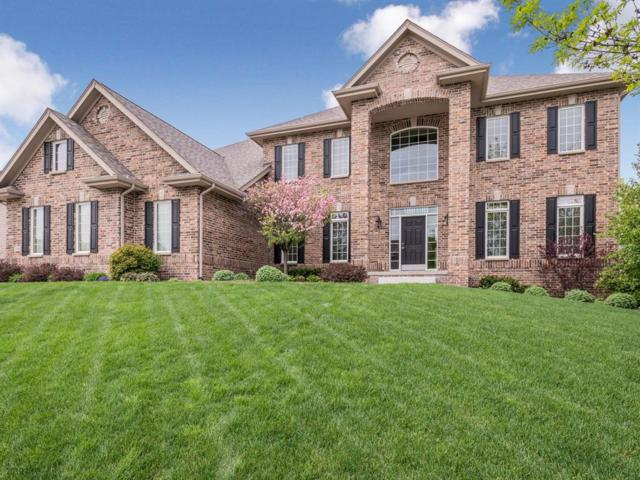 3108 150th Street, Urbandale, IA 50323 (MLS #584923) :: Better Homes and Gardens Real Estate Innovations
