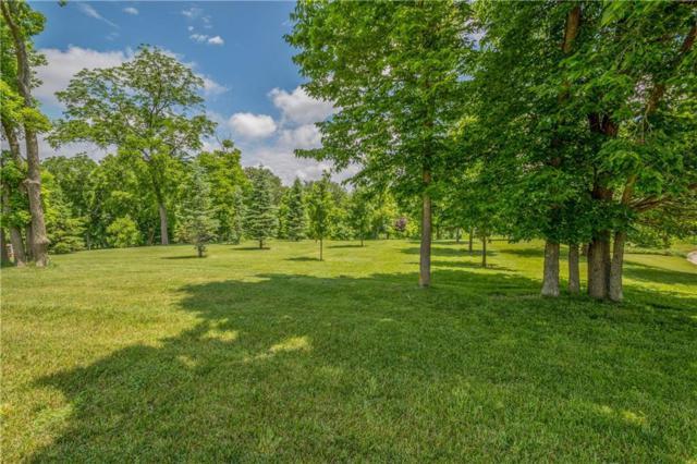 455 Arrowhead Drive, Waukee, IA 50263 (MLS #584933) :: Pennie Carroll & Associates