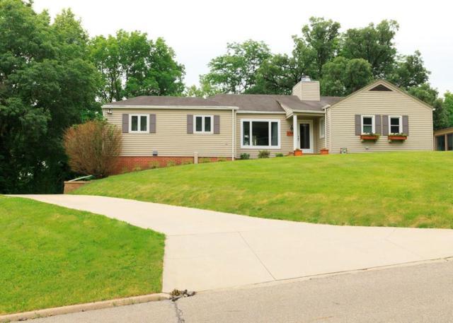 3848 River Oaks Drive, Des Moines, IA 50312 (MLS #585295) :: Pennie Carroll & Associates