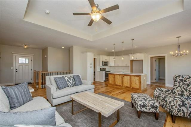 3312 13th Avenue SE, Altoona, IA 50009 (MLS #586956) :: Better Homes and Gardens Real Estate Innovations