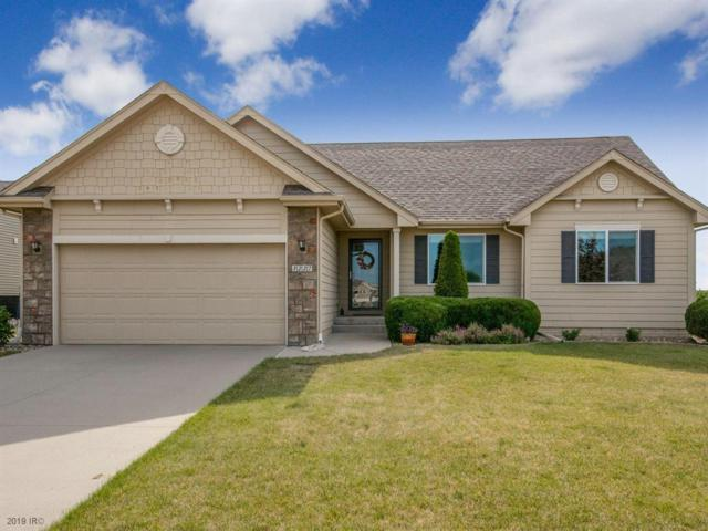 3227 3rd Avenue SW, Altoona, IA 50009 (MLS #587051) :: Better Homes and Gardens Real Estate Innovations