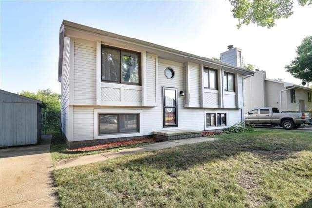 4223 E Euclid Avenue, Des Moines, IA 50317 (MLS #587380) :: Better Homes and Gardens Real Estate Innovations