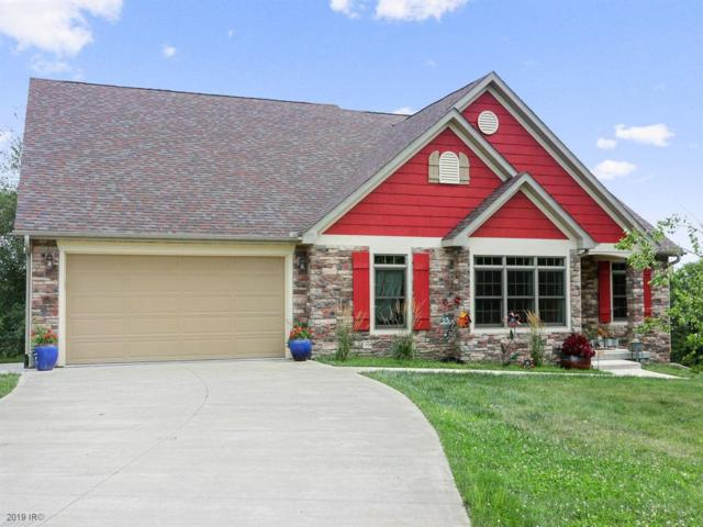 24179 Highway 69 Highway, New Virginia, IA 50210 (MLS #588352) :: Better Homes and Gardens Real Estate Innovations