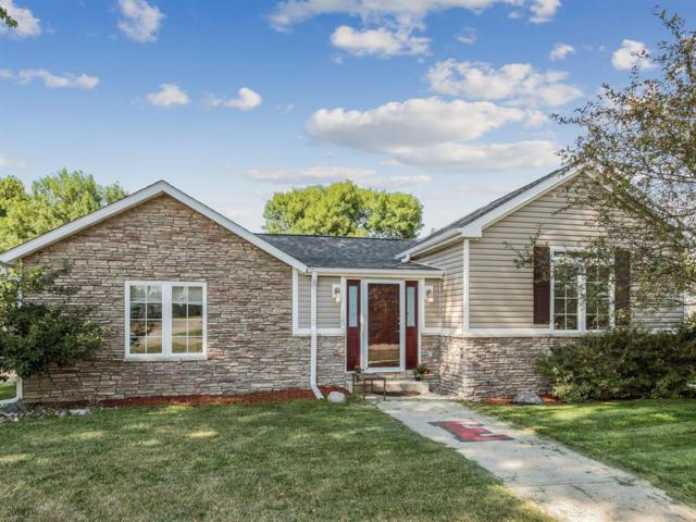 125 2nd Street NW, Earlham, IA 50072 (MLS #588537) :: Attain RE