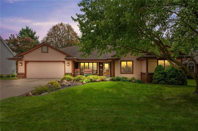 520 6th Street NW, Altoona, IA 50009 (MLS #590972) :: Better Homes and Gardens Real Estate Innovations