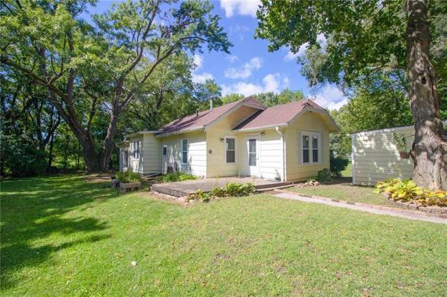 200 58th Street, Des Moines, IA 50312 (MLS #591005) :: Better Homes and Gardens Real Estate Innovations