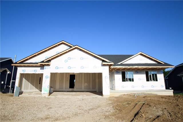 1426 Green Hills Drive, Norwalk, IA 50211 (MLS #591188) :: Moulton Real Estate Group