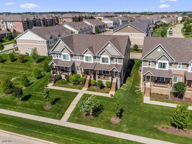 6373 Wistful Vista Drive, West Des Moines, IA 50266 (MLS #591259) :: Better Homes and Gardens Real Estate Innovations