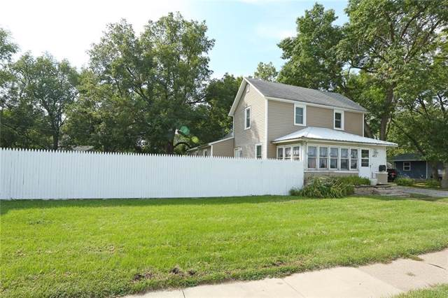421 Nile Kinnick Drive N, Adel, IA 50003 (MLS #591744) :: Moulton Real Estate Group