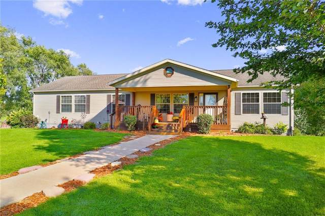 34212 L Avenue, Adel, IA 50003 (MLS #592058) :: Better Homes and Gardens Real Estate Innovations
