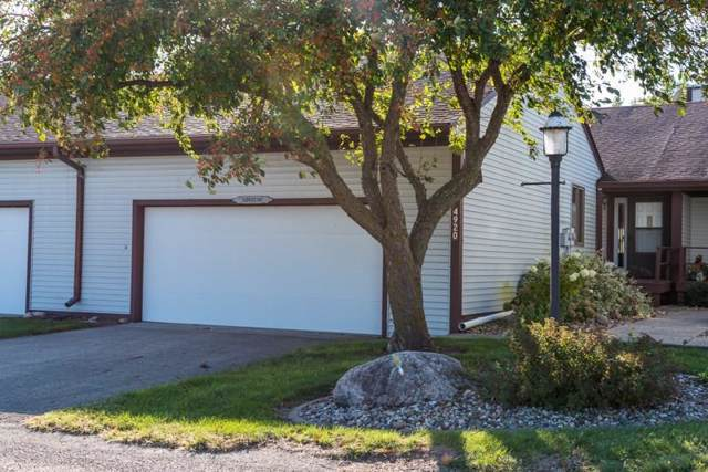 4920 Lynn Drive, Panora, IA 50216 (MLS #592701) :: Better Homes and Gardens Real Estate Innovations