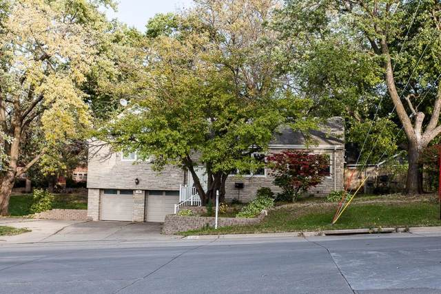 731 56th Street, Des Moines, IA 50312 (MLS #593007) :: Attain RE