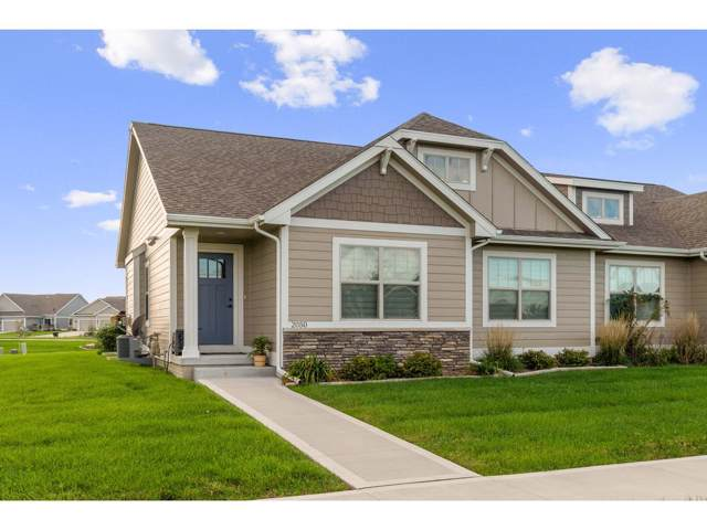 2050 SW Cascade Falls Drive, Ankeny, IA 50023 (MLS #593237) :: Better Homes and Gardens Real Estate Innovations
