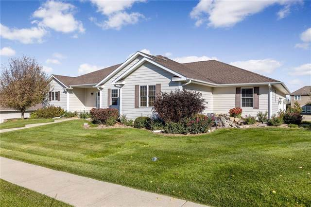 1011 S 11th Street, Adel, IA 50003 (MLS #593300) :: Better Homes and Gardens Real Estate Innovations