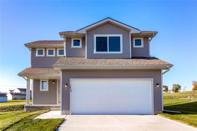1652 25th Avenue SW, Altoona, IA 50009 (MLS #593354) :: Better Homes and Gardens Real Estate Innovations