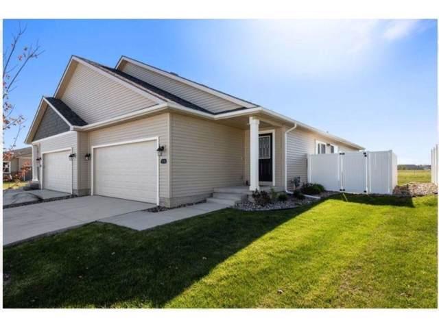 1538 Indigo Drive SE, Altoona, IA 50009 (MLS #593492) :: Better Homes and Gardens Real Estate Innovations